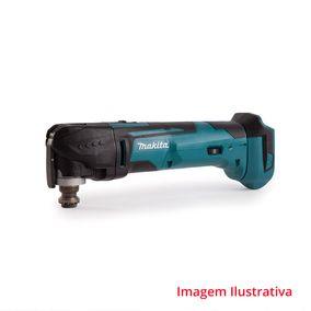 Multi-ferramenta-DTM51Z_img001