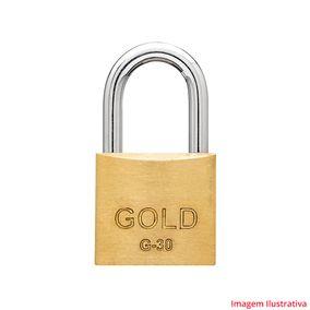 Cadeado-de-G-30-Gold