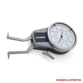 medidor-interno-com-relogio-20-30mm-digimess