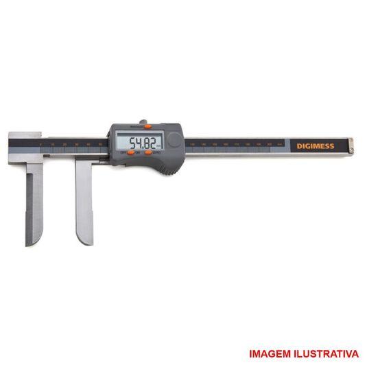 paquimetro-digital-com-bico-tipo-faca-22-200mm-digimess