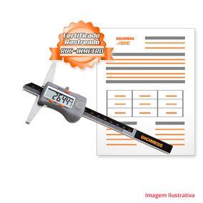 paquimetro-digital-de-profundidade-com-gancho-150mm-6-com-certificacao-digimess