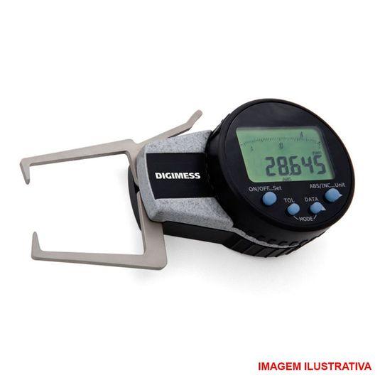 medidor-externo-digital-30-50mm-digimess