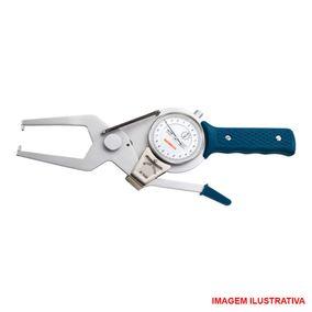 medidor-externo-com-relogio-e-hastes-longas-40-60-mm-digimess