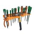 12508_suporte-parede-para-ferramentas_b
