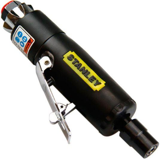 mini-retifica-pneumatica-1-4-polegada-78-340LA-stanley