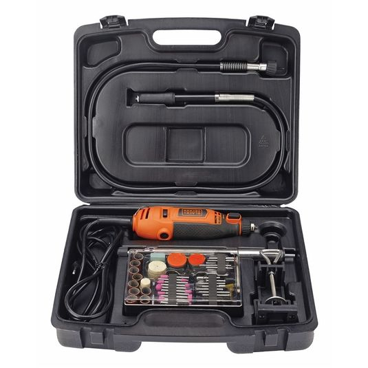 kit-micro-retifica-com-113-acessorios-rt18ka-black-decker