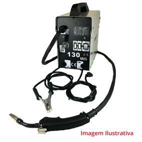 maquina-de-solda-MIG-sem-gas-MIG-130-Neo-Brasil