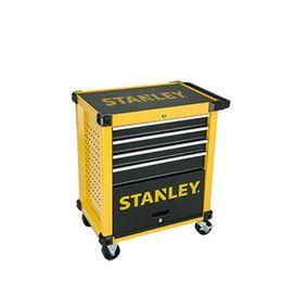 carro-para-ferramentas-com-4-gavetas-e-1-compartimento-transmodule-stanley