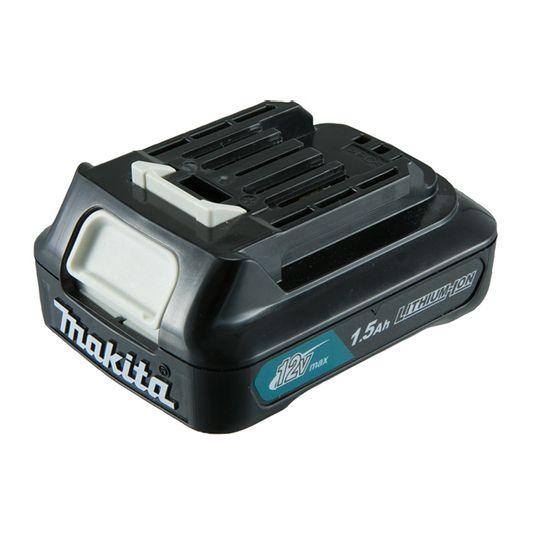 bateria-de-litio-12v-bl1016-1-5-ah-makita