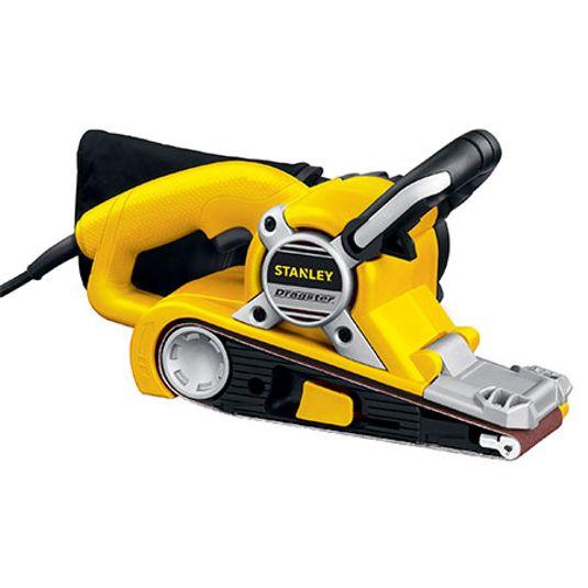 lixadeira-de-cinta-stgs7221-533-x-75mm-700watts-stanley