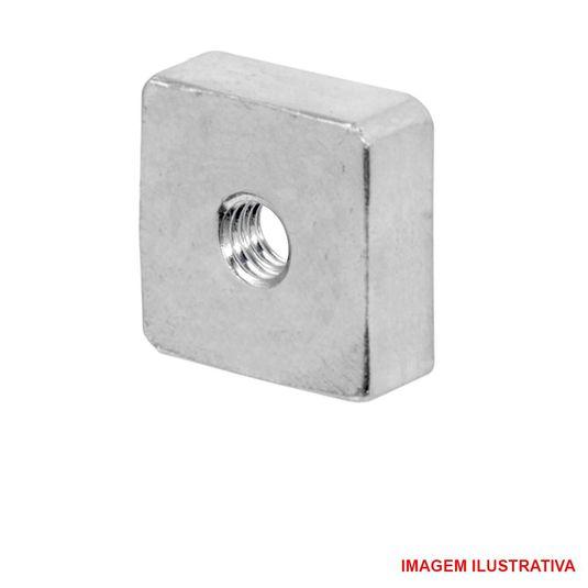 porca-quadrada-agregado-do-motor