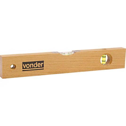 nivel-de-madeira-30-cm-vonder