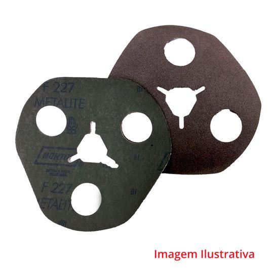 lixa-avos-f227-norton
