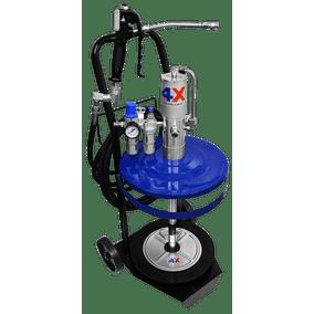 propulsora-de-graxa-pneumatica-para-balde-de-20-kg-jhf4x-hydronlubz