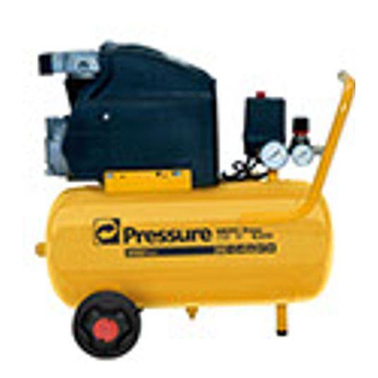 motocompressor_de_ar_82_pes_24_litros_220v_wp8225220n_-_pressure-1