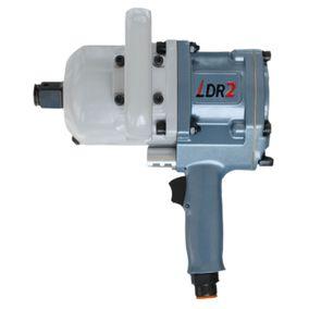 chave_de_impacto_pneu_1-_322kg_t-pistola_twin_hammer_dr1-4600_ldr2