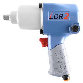 chave_de_impacto_pneu_1-2_68kg_twin_hammer_dr1-266_ldr2