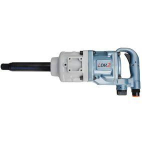 chave_de_impacto_pneu_1-_244kg_less_hammer_dr1-565_ldr2