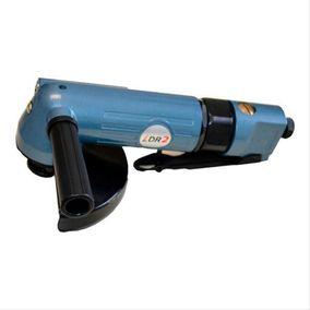 Esmerilhadeira-pneumatica-4-1-2-angular-dr3-494b-ldr2