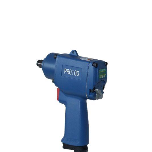 Chave-de-impacto-pneu-1-2-55KG-mini-twin-hammer-pro-100-ldr2