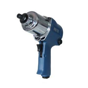 Chave-impacto-pneu-1-2-59kg-twin-hammer-pro-150-ldr2