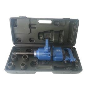 Chave-impacto-pneu-1-320kg-pro-190-ldr2