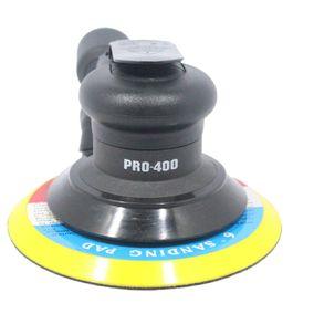 Lixadeira-orbital-rockit-6-c-aspiracao-10-000rpm-pro-400-ldr2