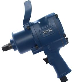 Chave-impacto-pneu-3-4-176kg-twin-hammer-pro-170-ldr2