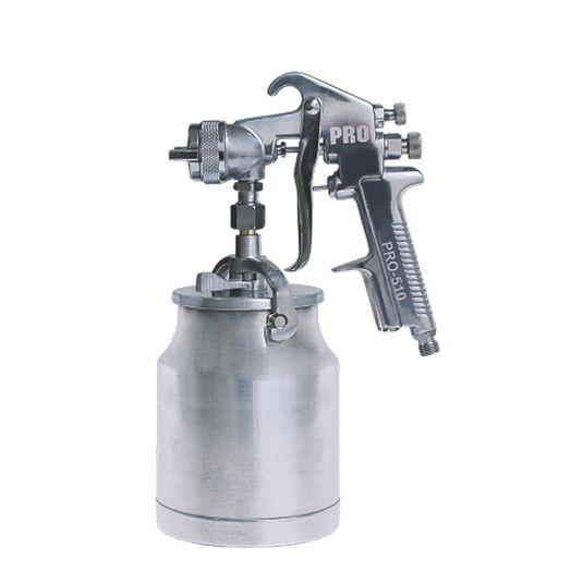 Pistola-de-pintura-succao-pro-510-ldr2