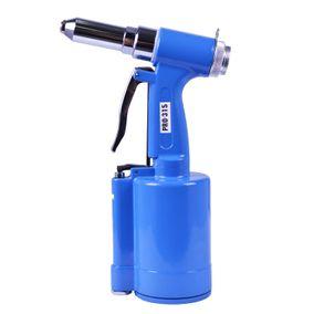 Rebitador-pneumatico-ate-3-16-pro-315-ldr2