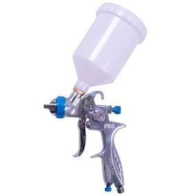 Pistola-de-pintura-gravidade-hvlp-pro-530-bico-13mm-ldr2