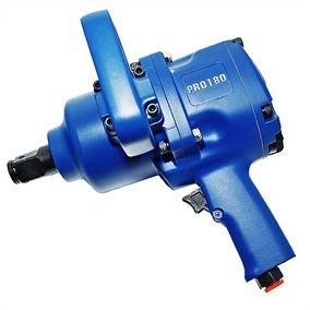 Chave-impacto-pneu-1-220KG-t-pistola-pin-less-hammer-pro-180-ldr2