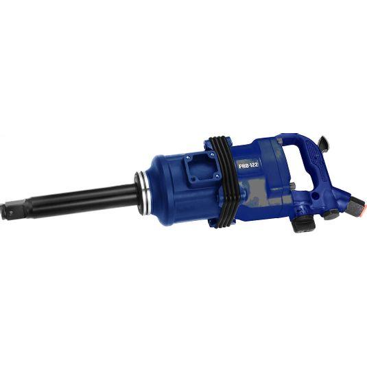 Chave-impacto-pneu-1-220kg-pro-122-ldr2
