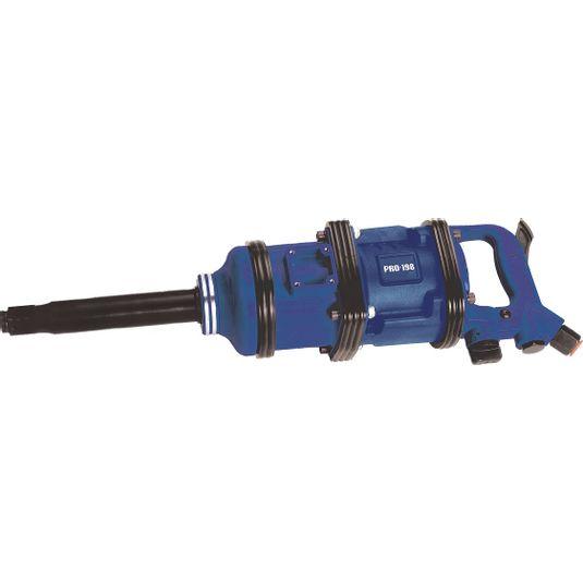 chave-impacto-pneu-1-420-pro-198-ldr2