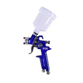 Pistola-de-pintura-gravidade-hvlp-pro-545-mini-ldr2
