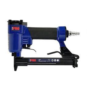 grampeador-pneumatico-para-grampo-pcw-pro-600-ldr2