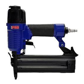 pinador-pneumatico-para-pino-f50-pro-650-ldr2