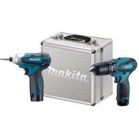 kit-com-furadeira-e-parafusadeira-hp330d-e-td090d-bivolt-maleta-metalica-makita