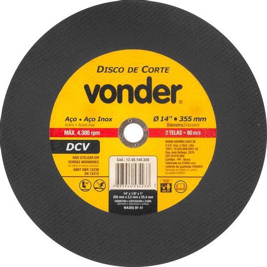 disco-de-corte-para-metal-14-x-1-8-x-1-dcv-vonder