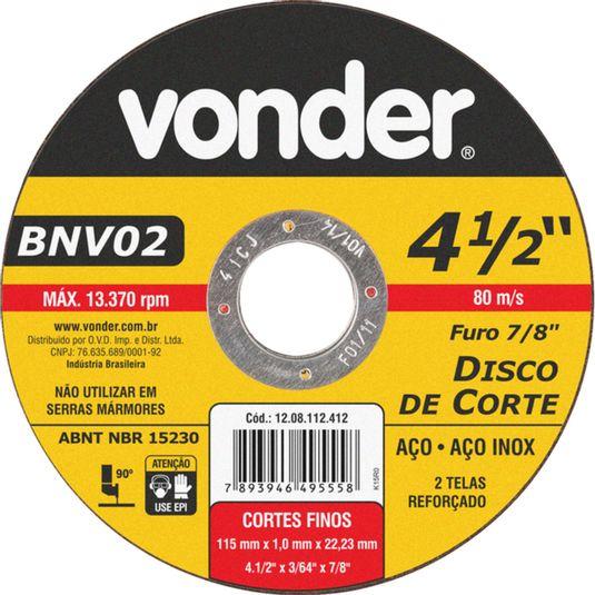 Disco-de-corte-para-metal-e-inox-115-X-1-0-X-2223-mm-Vonder
