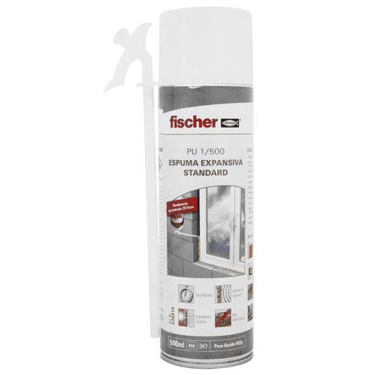 espuma-de-poliuretano-300-gr.-fischer