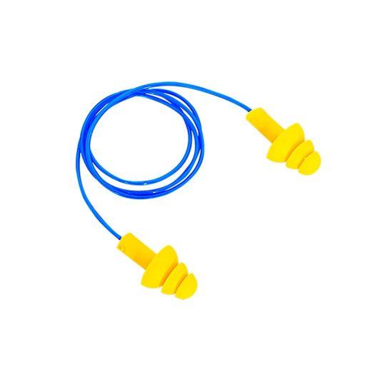 protetor-auricular-deltaplus-plug-de-copolimetro-nrr-14db-c-D_NQ_NP_629633-MLB27049867695_032018-F