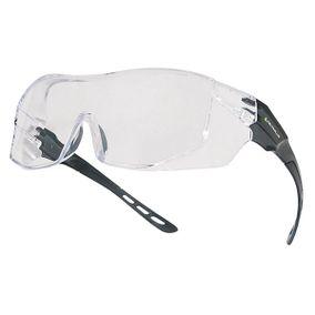 oculos-de-proteco-delta-plus-hekla-clear-ca-38253-D_NQ_NP_873213-MLB26641061700_012018-F