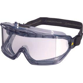 oculos-de-protecao-incolor-galeras-delta-plus