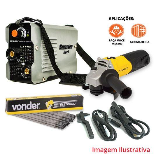 kit-inversora-evo-80c-esm-stgs6115–220v-eletrodo-60-13-2-5-vonder