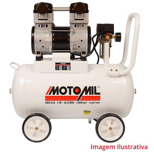 compressor-ar-odonto-cmo-8-50l-220v-motomil