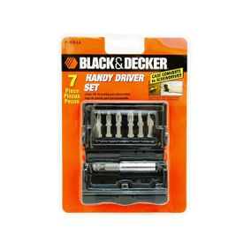 kit-bits-com-7-pecas-e-estojo-parafusadeira-manual-71-820-la-black-decker