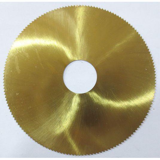 serra-circular-aco-rapido-hss-100-x-0-6-x-160-com-titanio-rocast