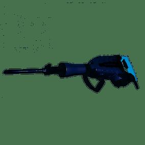 Martelo-demolidor-1.500W-127V-G1952BR1-3