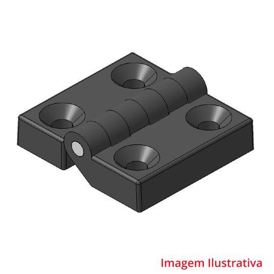 dobradica-nylon-dn-50